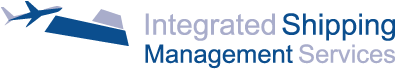 Integrated Shipping Management Services